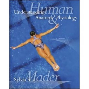 Understanding Human Anatomy and Physiology free download