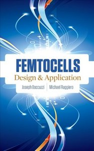Femtocells: Designamp; Application free download