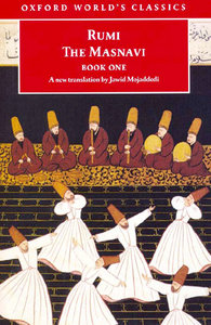 The Masnavi, Book One (Oxford World's Classics) free download