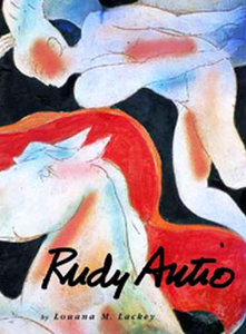 Rudy Autio free download