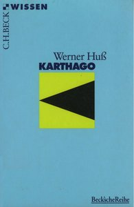 Karthago free download