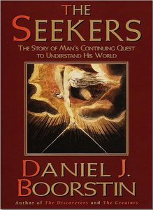 The Seekers: The Story of Man's Continuing Quest to Understand His World free download