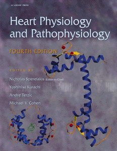 Heart Physiology and Pathophysiology free download