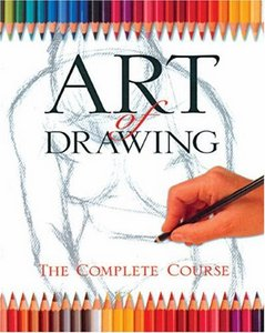Art of Drawing: The Complete Course free download
