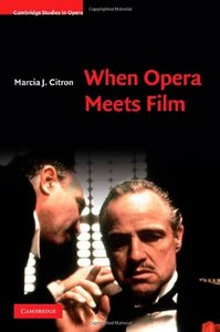When Opera Meets Film free download