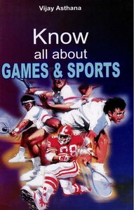 Know All About Gamesamp; Sports free download