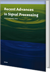Recent Advances in Signal Processing free download