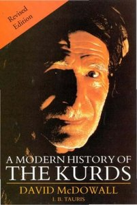 A Modern History of the Kurds free download