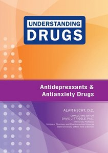 Antidepressant and Antianxiety Drugs free download