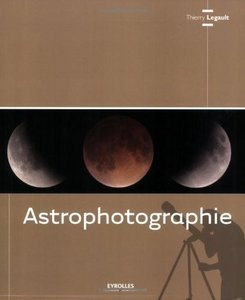Astrophotographie free download