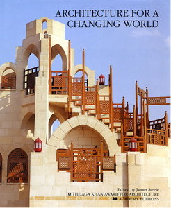 Architecture for A Changing World free download