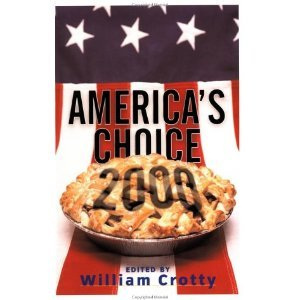 America's Choice 2000: Entering a New Millenium free download
