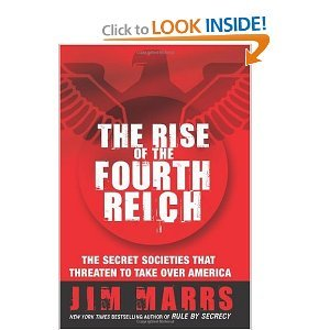 The Rise of the Fourth Reich free download