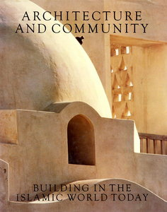 Architecture and Community free download