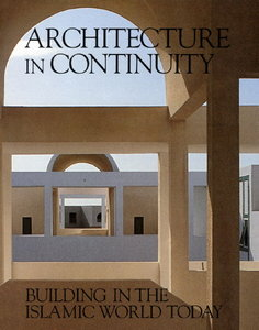 Architecture in Continuity free download