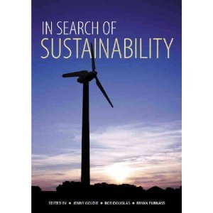 In Search of Sustainability free download