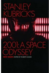 Stanley Kubrick's 2001: A Space Odyssey: New Essays free download