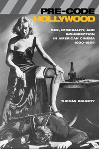Pre-Code Hollywood free download
