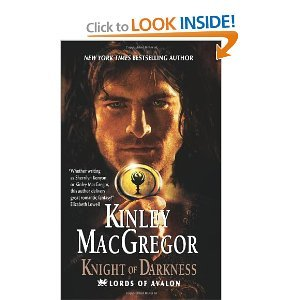 Knight of Darkness free download