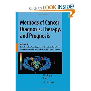 Methods of Cancer Diagnosis, Therapy, and Prognosis free download