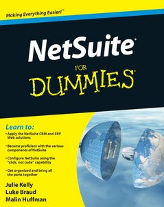 netsuite for dummies pdf download