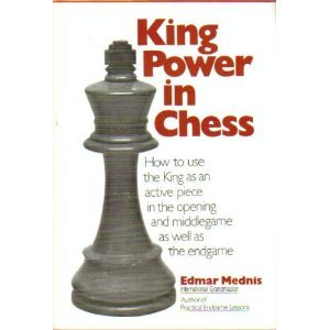 King Power In Chess free download