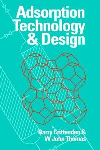 Adsorption Technologyamp; Design free download