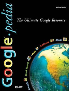 Googlepedia: The Ultimate Google Resource free download
