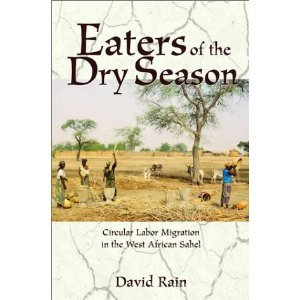 Eaters of the Dry Season free download