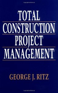 Total Construction Project Management free download