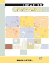 A Visual Guide to Stata Graphics free download