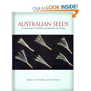 Australian Seeds free download