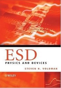 ESD Physics and Devices free download