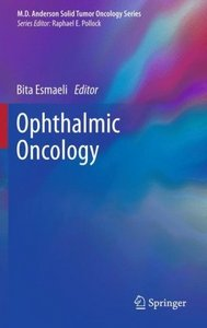 Ophthalmic Oncology free download