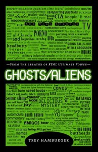 Ghosts/Aliens free download