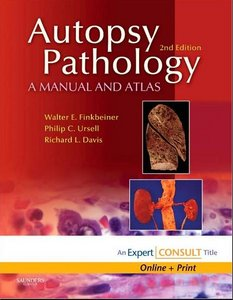 Autopsy Pathology: A Manual and Atlas: Expert Consult free download