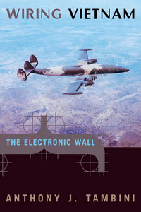 Wiring Vietnam: The Electronic Wall free download