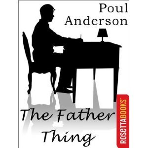 The Father Thing free download