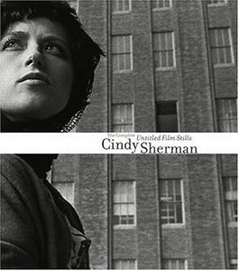 Cindy Sherman: The Complete Untitled Film Stills free download