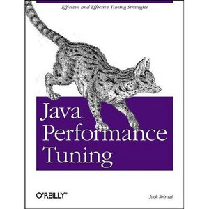 Java Performance Tuning free download