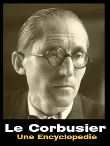 Le Corbusier - Une encyclopedie free download