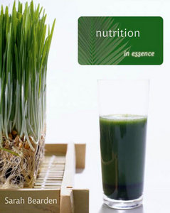 Nutrition In Essence free download