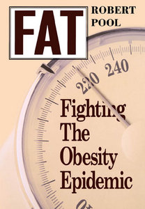 Fat : Fighting the Obesity Epidemic free download