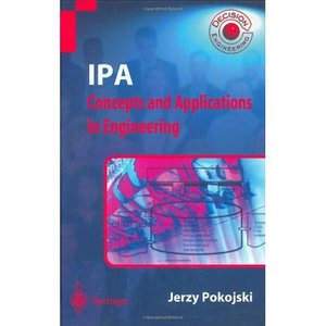 IPA - Concepts and Applications in Engineering free download