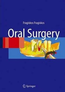 Oral Surgery free download