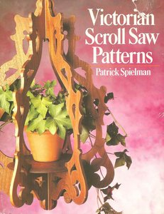 Scroll Saw Patterns Free Download Pdf