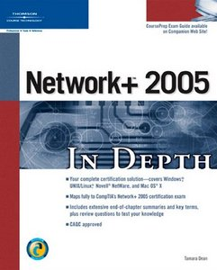 Network  2005 In Depth free download
