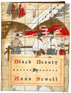 Sewell, Anna - Black Beauty: The Autobiography of a Horse free download