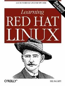 Learning Red Hat Enterprise Linux and Fedora free download