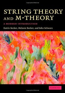 String Theory and M-Theory: A Modern Introduction free download